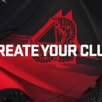 create your club 1402392314 150x150 - Driveclub - Screenshots