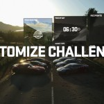 customize challenges 01 1402392314 150x150 - Driveclub - Screenshots