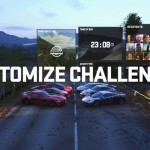 customize challenges 02 1402392315 150x150 - Driveclub - Screenshots