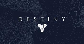 destiny 351x185 - Destiny-Erweiterung II: Haus der Wölfe – Erscheinungstermin bekanntgegeben