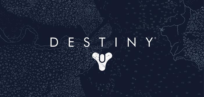destiny - Destiny: Limited, Ghost und Digital Guardian Edition vorgestellt