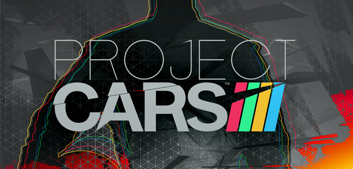 poroject cars - Project Cars: Neue Xbox One Screenshots veröffentlicht