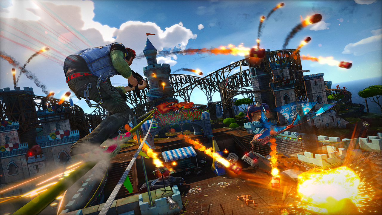 sunset_overdrive_e3_amusement