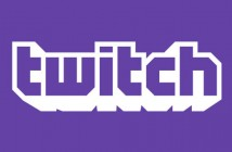 twitch 214x140 - Amazon kauft Twitch für 970 Millionen Dollar