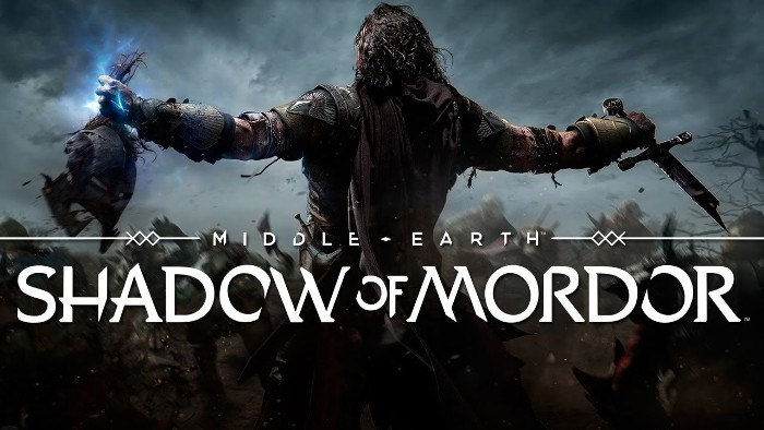 Mordors Schatten - Middle-Earth: Shadow of Mordor - Trailer erläutert Season Pass Inhalte