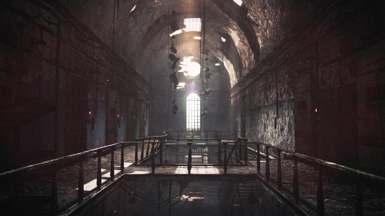 Prison_01_1410359387