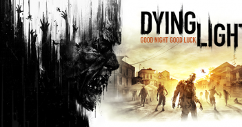 coverphoto facebook DL 1 351x185 - Dying Light - Review (PS4)