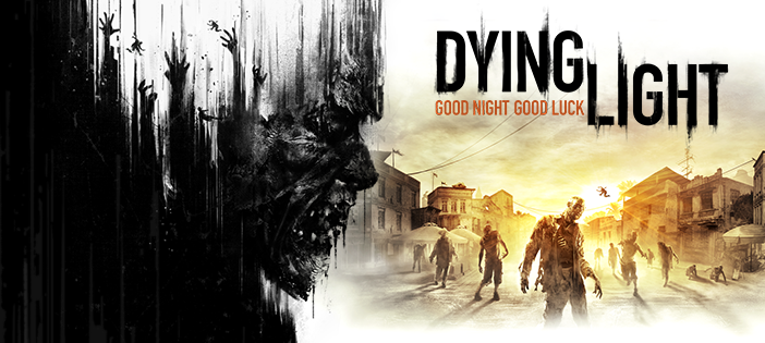 coverphoto facebook DL 1 702x315 - Dying Light - Review (PS4)