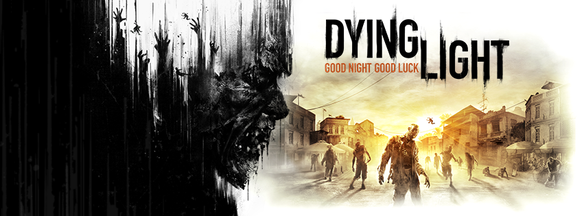 coverphoto facebook DL 1 - Dying Light - Review (PS4)