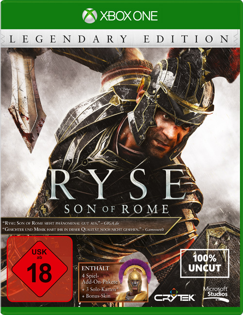 ryse-sone-of-rome-legendary-edition