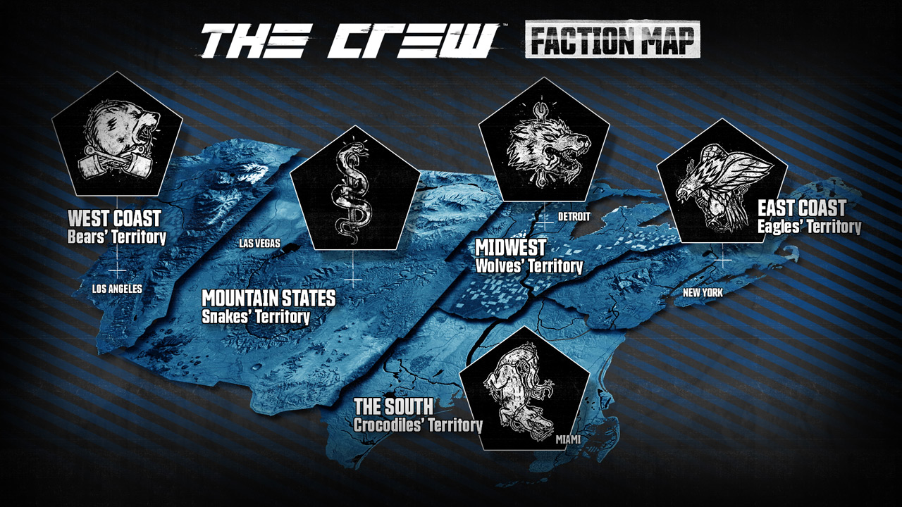 the-crew-faction-map