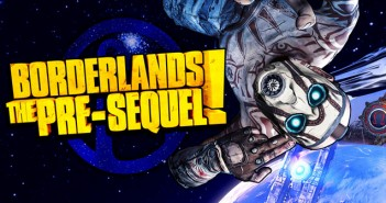 borderlands the pre sequel1 351x185 - Borderlands: The Pre-Sequel - Review (PC)