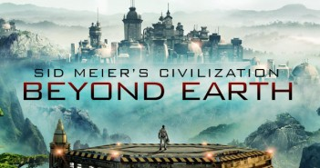 civ beyond earth 351x185 - Sid Meier's Civilization: Beyond Earth - Review