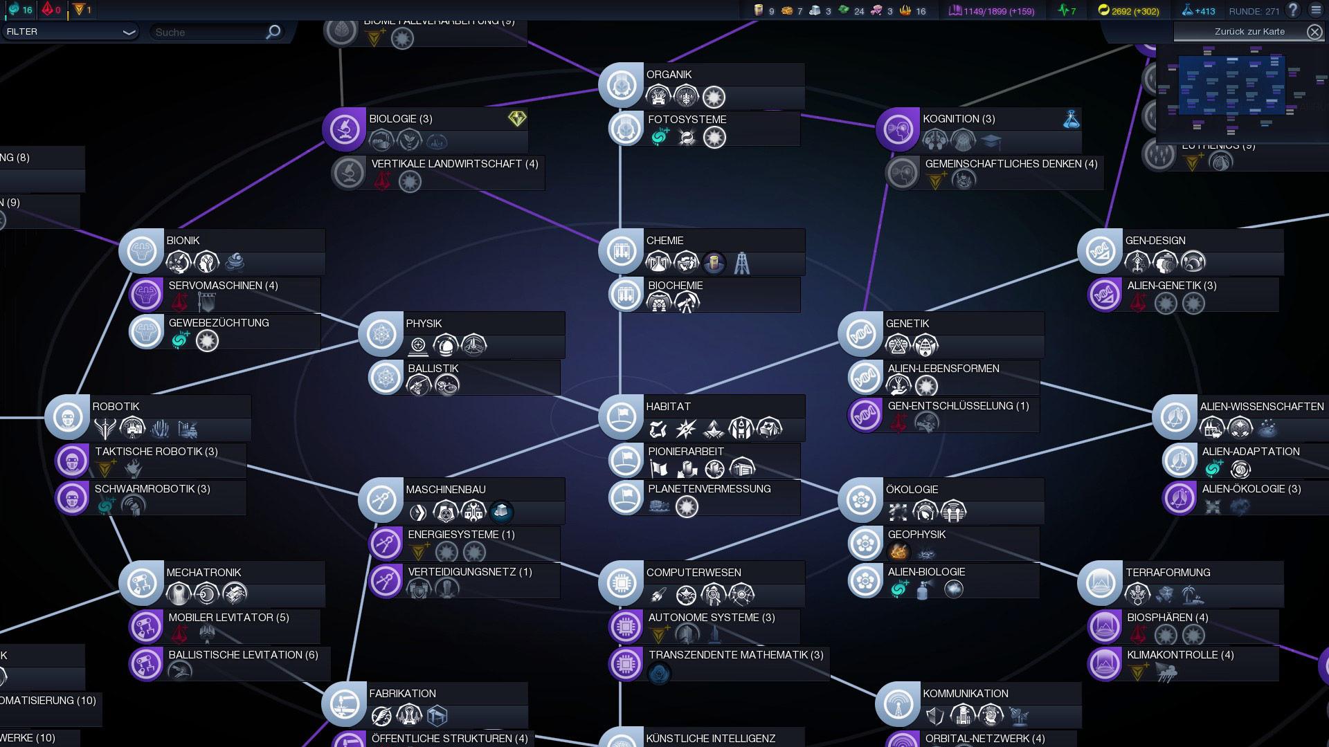 das-schöne-Tech-Netz