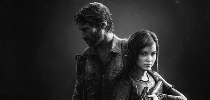 the last of us game of the year 702x336 - The Last of Us - Game of the Year Edition für PS3 angekündigt