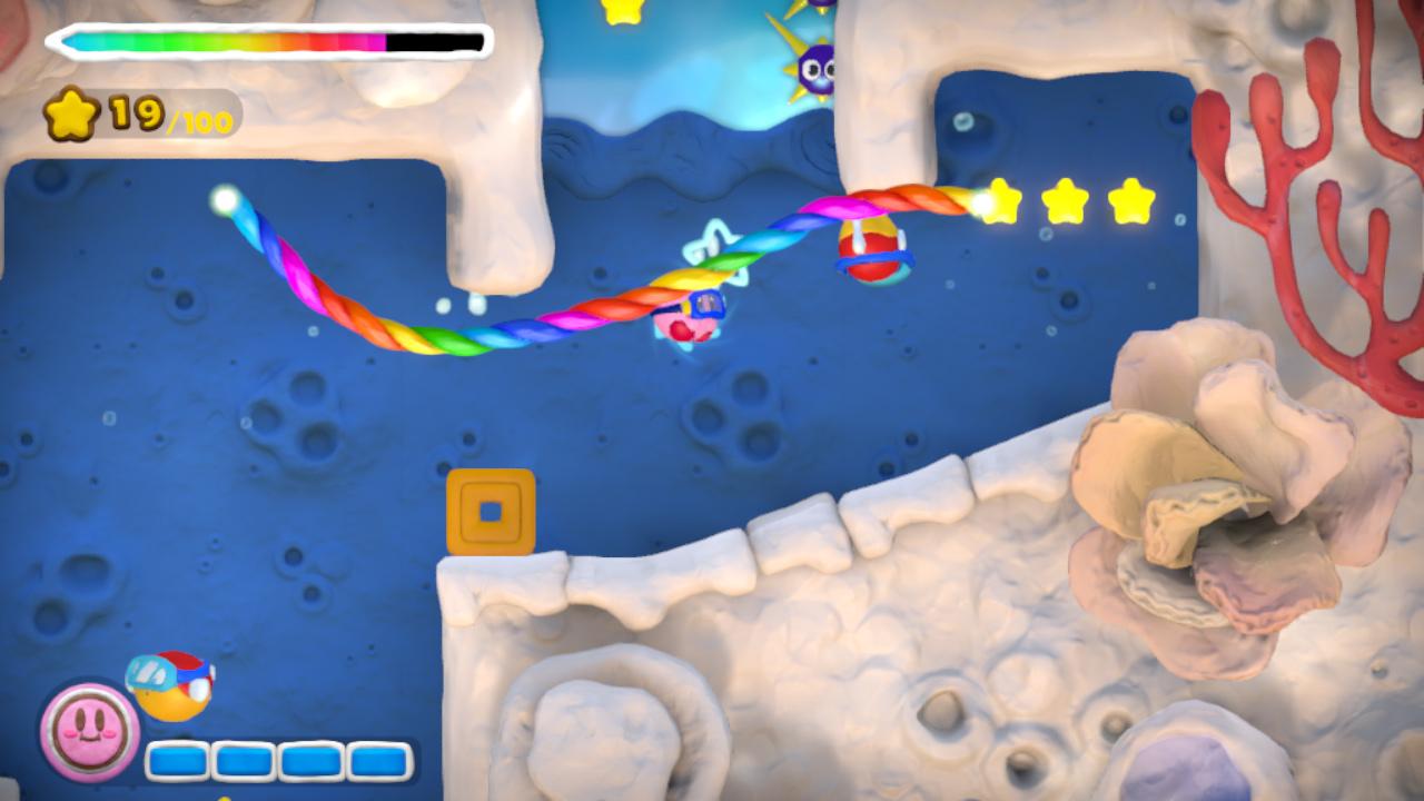 10_Wii-U_Kirby_Screenshot_WiiU_KRC_scrn004