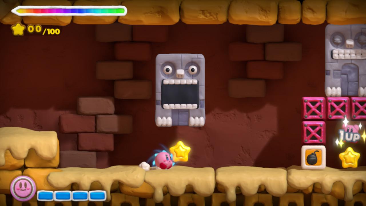 11_Wii-U_Kirby_Screenshot_WiiU_KRC_scrn003