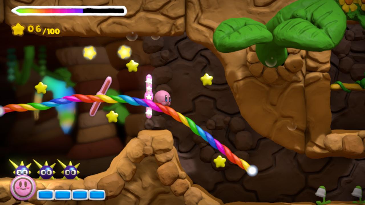 12_Wii-U_Kirby_Screenshot_WiiU_KRC_scrn002