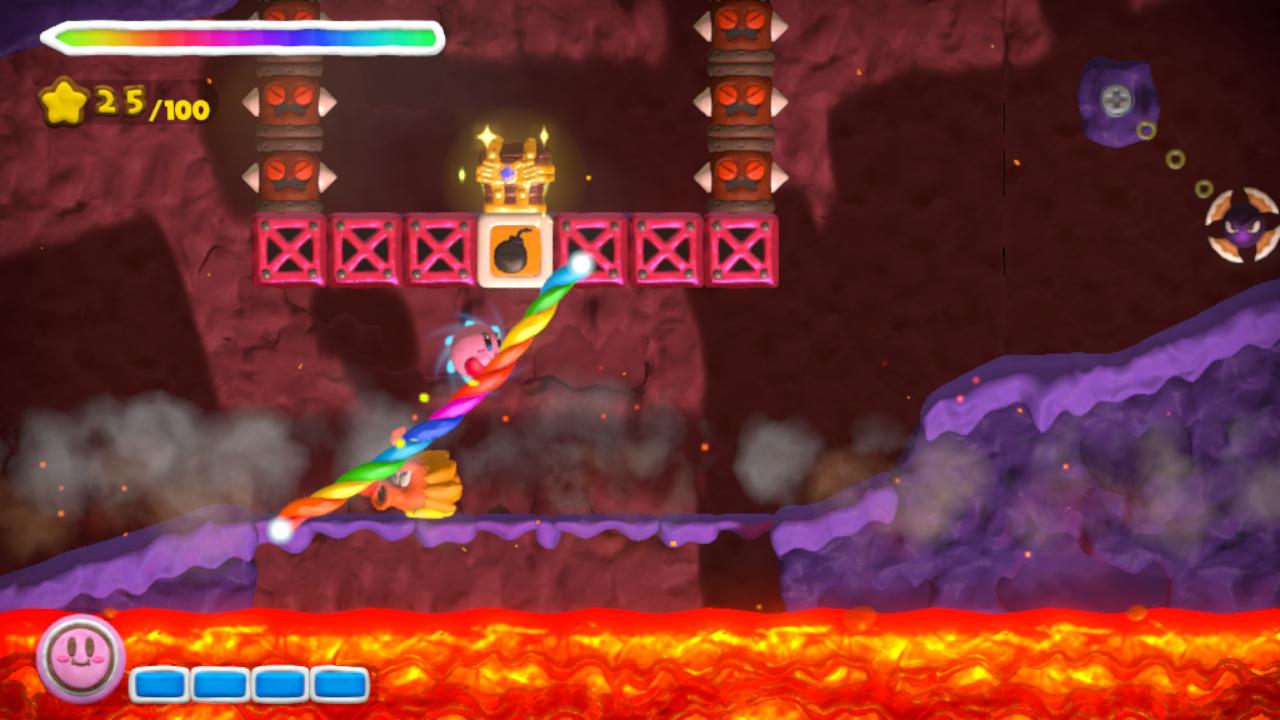 13_Wii-U_Kirby_Screenshot_WiiU_KRC_scrn006