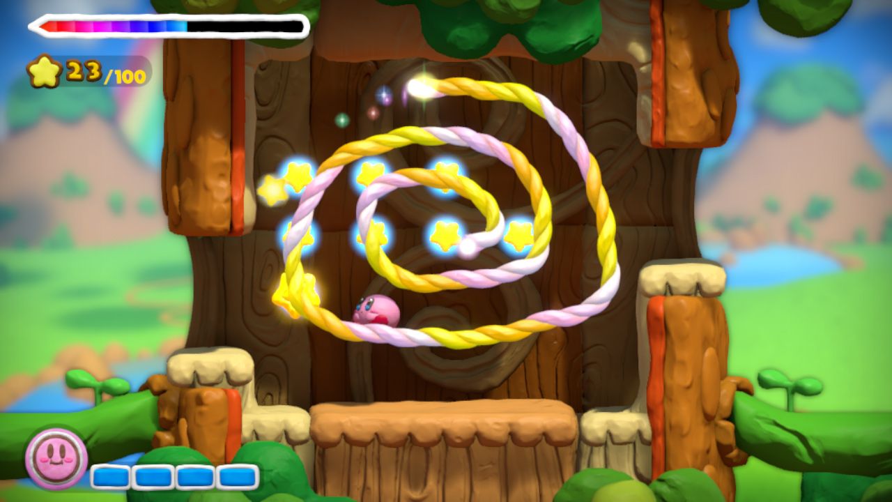 1_Wii-U_Kirby_Screenshot_WiiU_KRC_scrn007