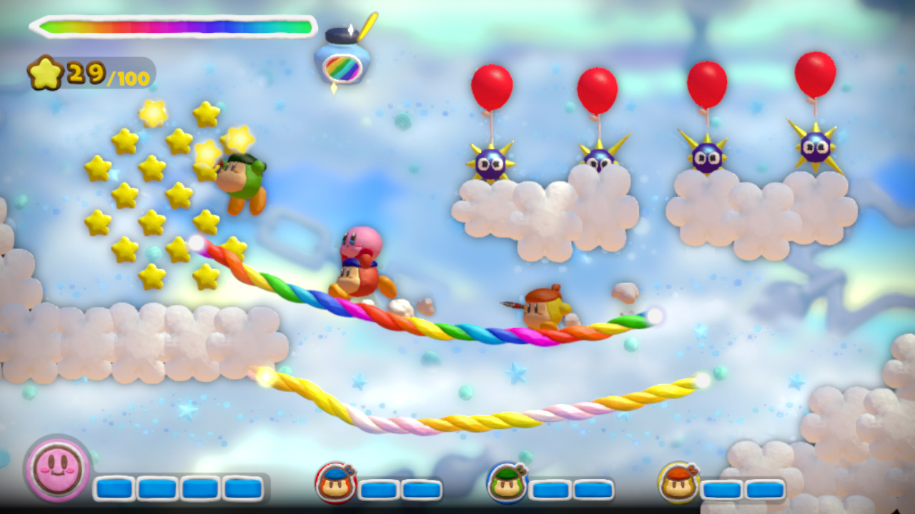 20_Wii-U_Kirby_Screenshot_WiiU_KRC_scrn010