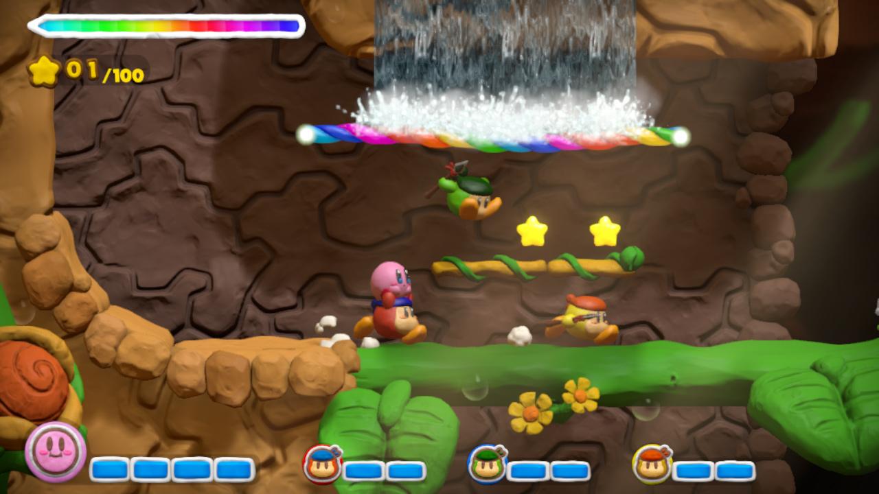 21_Wii-U_Kirby_Screenshot_WiiU_KRC_scrn011