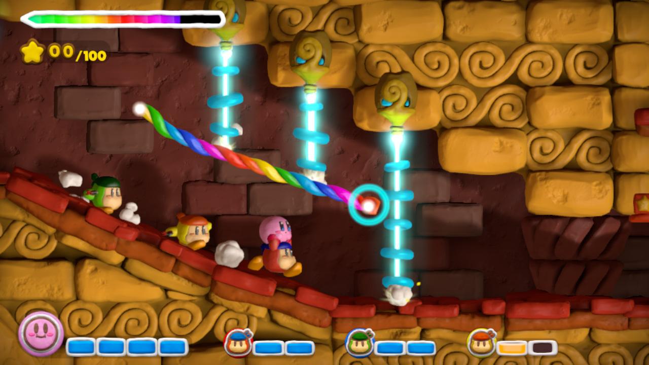 22_Wii-U_Kirby_Screenshot_WiiU_KRC_scrn012