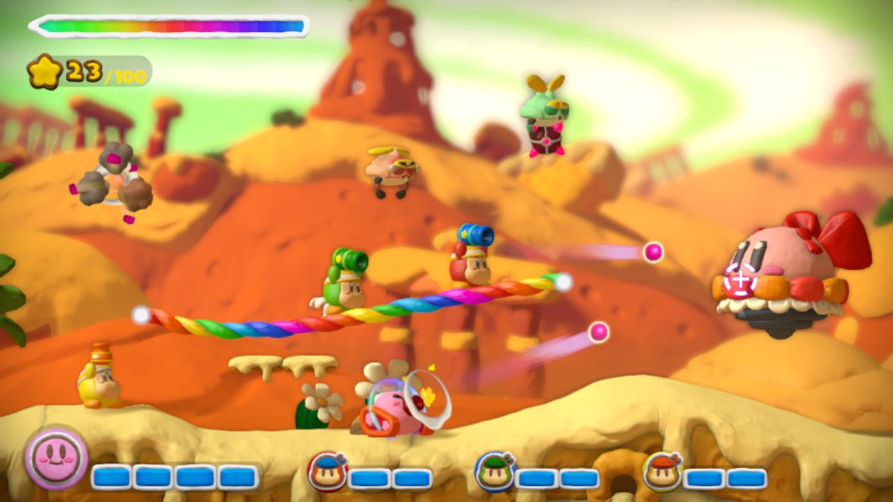 24_Wii-U_Kirby_Screenshot_WiiU_KRC_scrn014