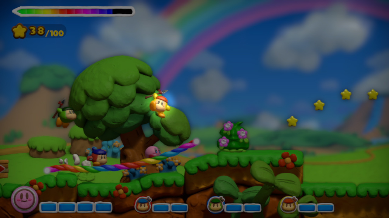2_Wii-U_Kirby_Screenshot_WiiU_KRC_scrn008