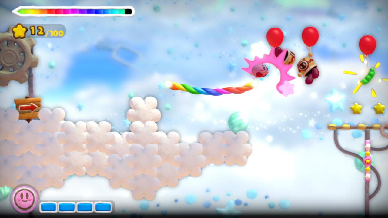 35_Wii-U_Kirby_Screenshot_WiiU_KRC_scrn005