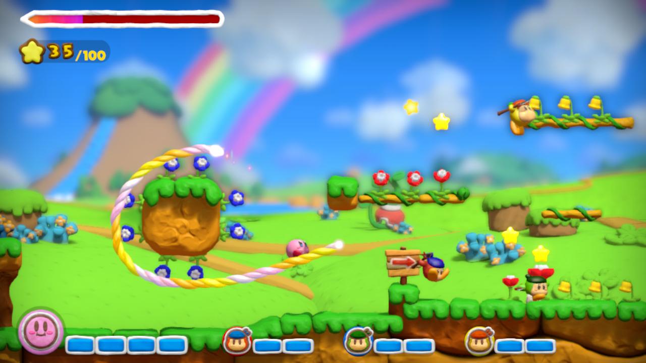 37_Wii-U_Kirby_Screenshot_WiiU_KRC_scrn009