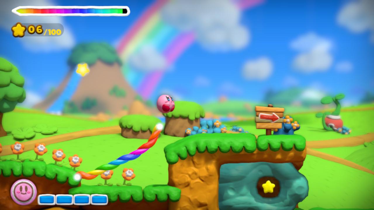 39_Wii-U_Kirby_Screenshot_WiiU_KRC_scrn001