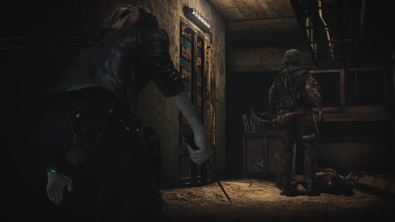 RERevelations2-XB36000
