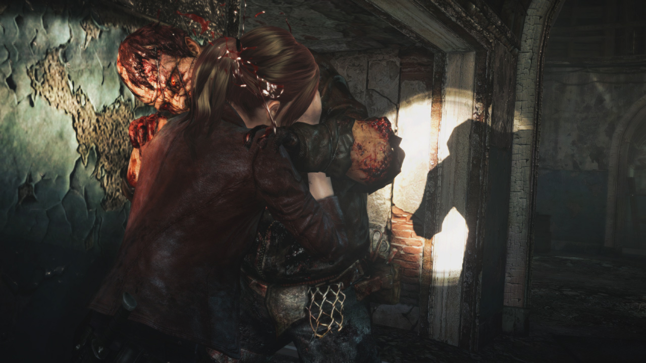 RERevelations2-XB36001