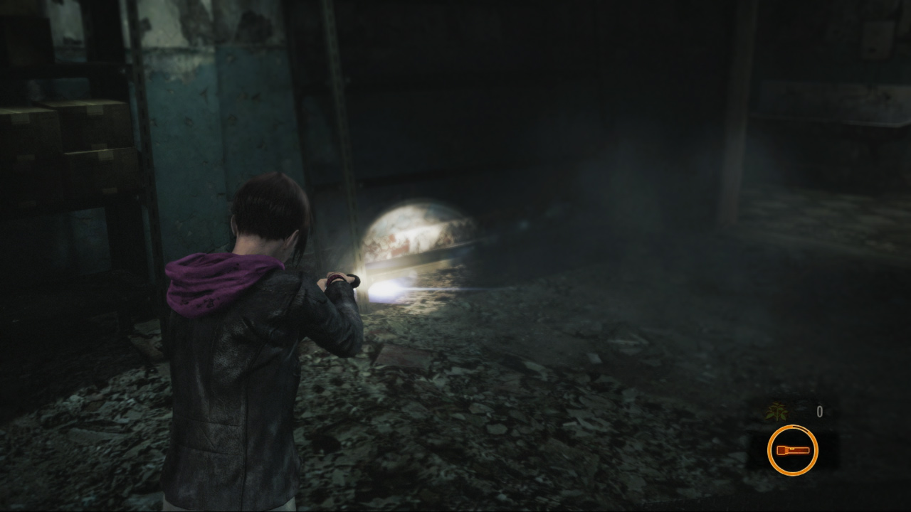 RERevelations2-XB36003
