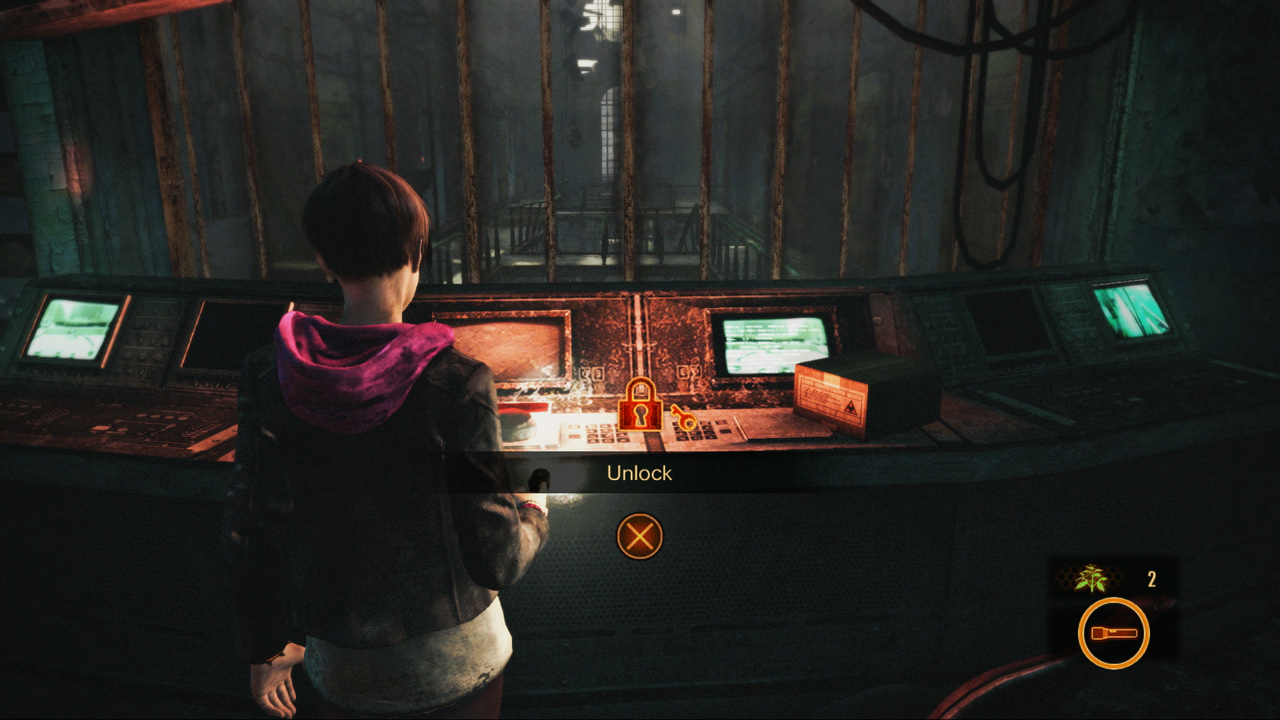 RERevelations2-XB36004
