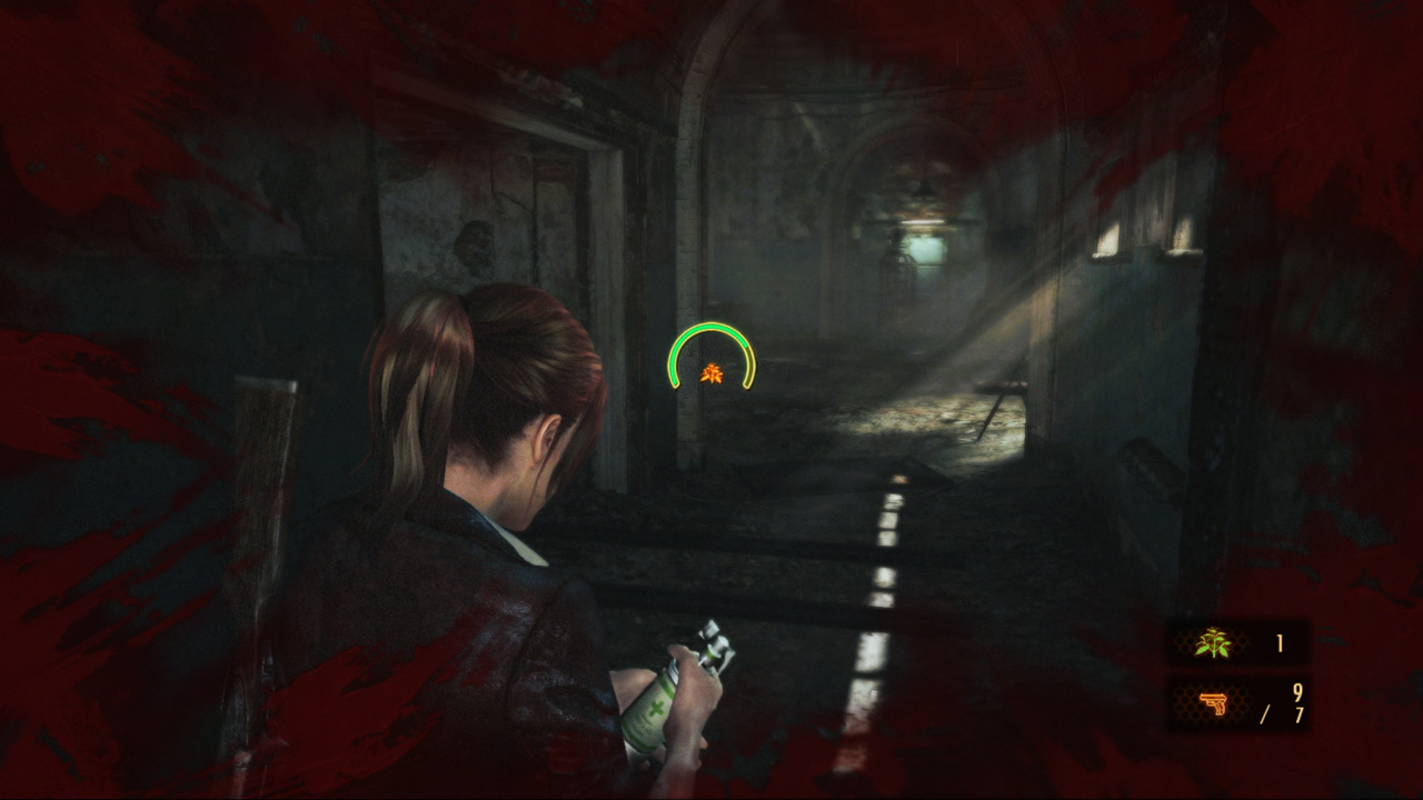 RERevelations2-XB36005