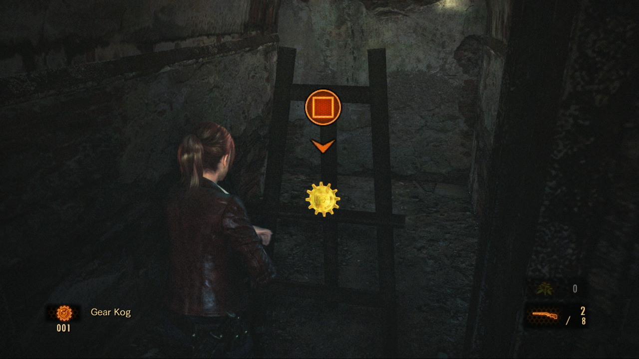 RERevelations2-XB36006