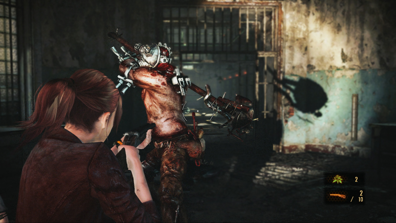 RERevelations2-XB36007