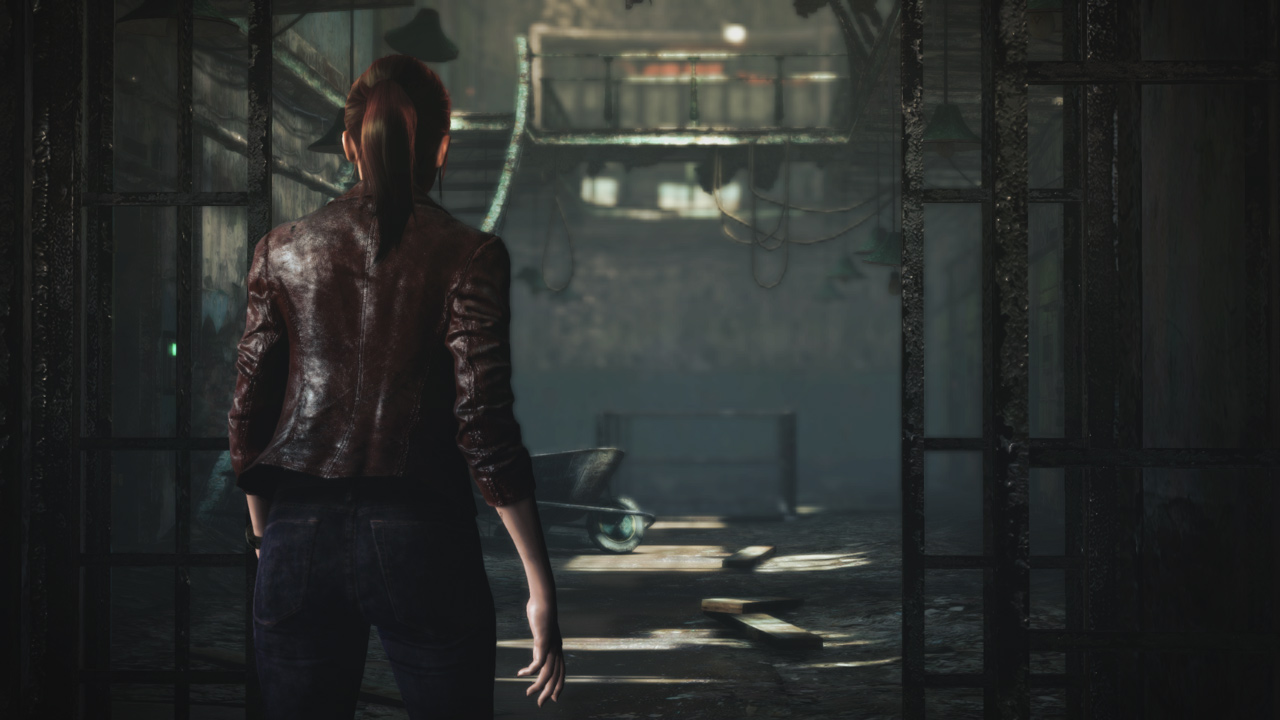 RERevelations2-XB36008