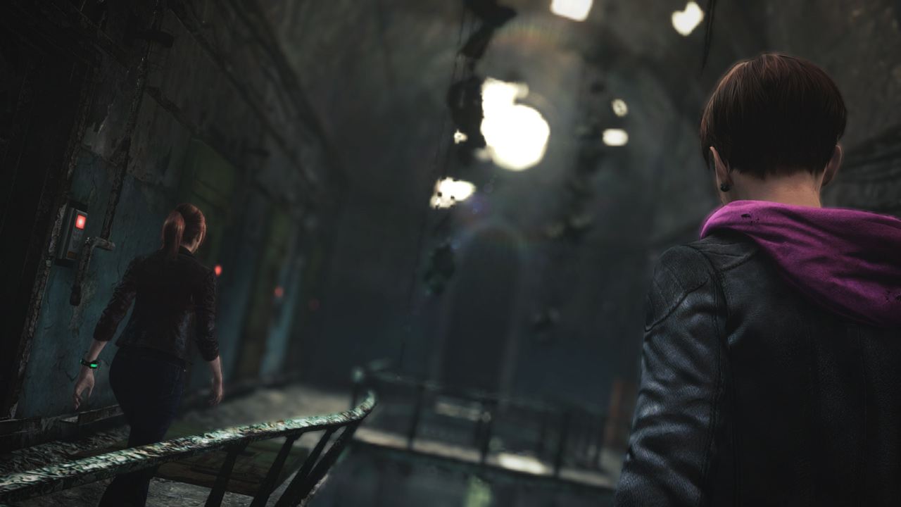 RERevelations2-XB36010