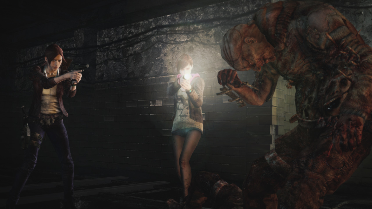 RERevelations2-XB36011
