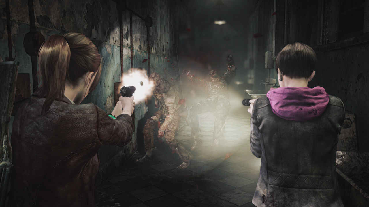 RERevelations2-XB36012