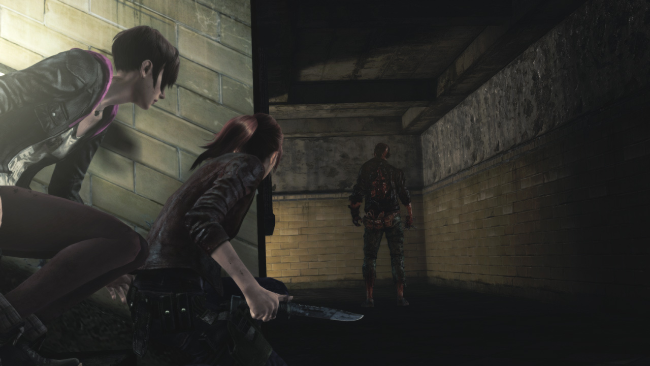 RERevelations2-XB36013
