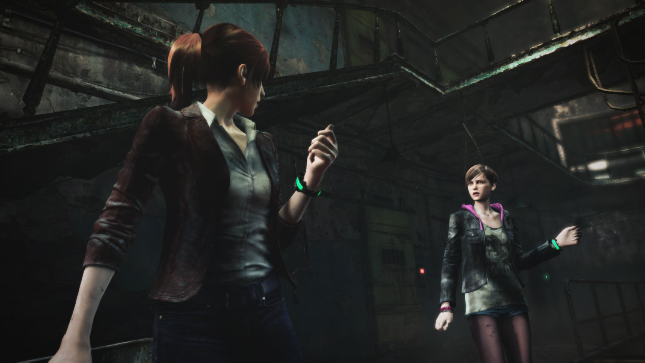 RERevelations2-XB36014