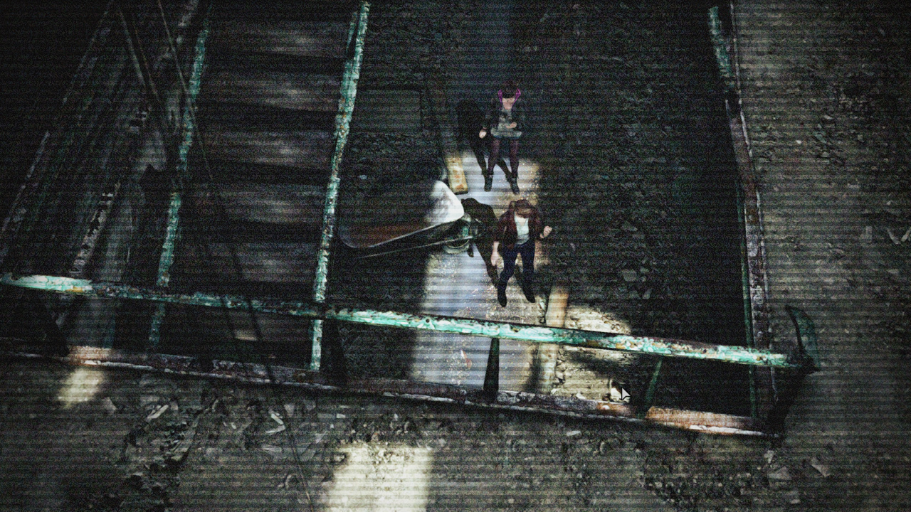 RERevelations2-XB36015