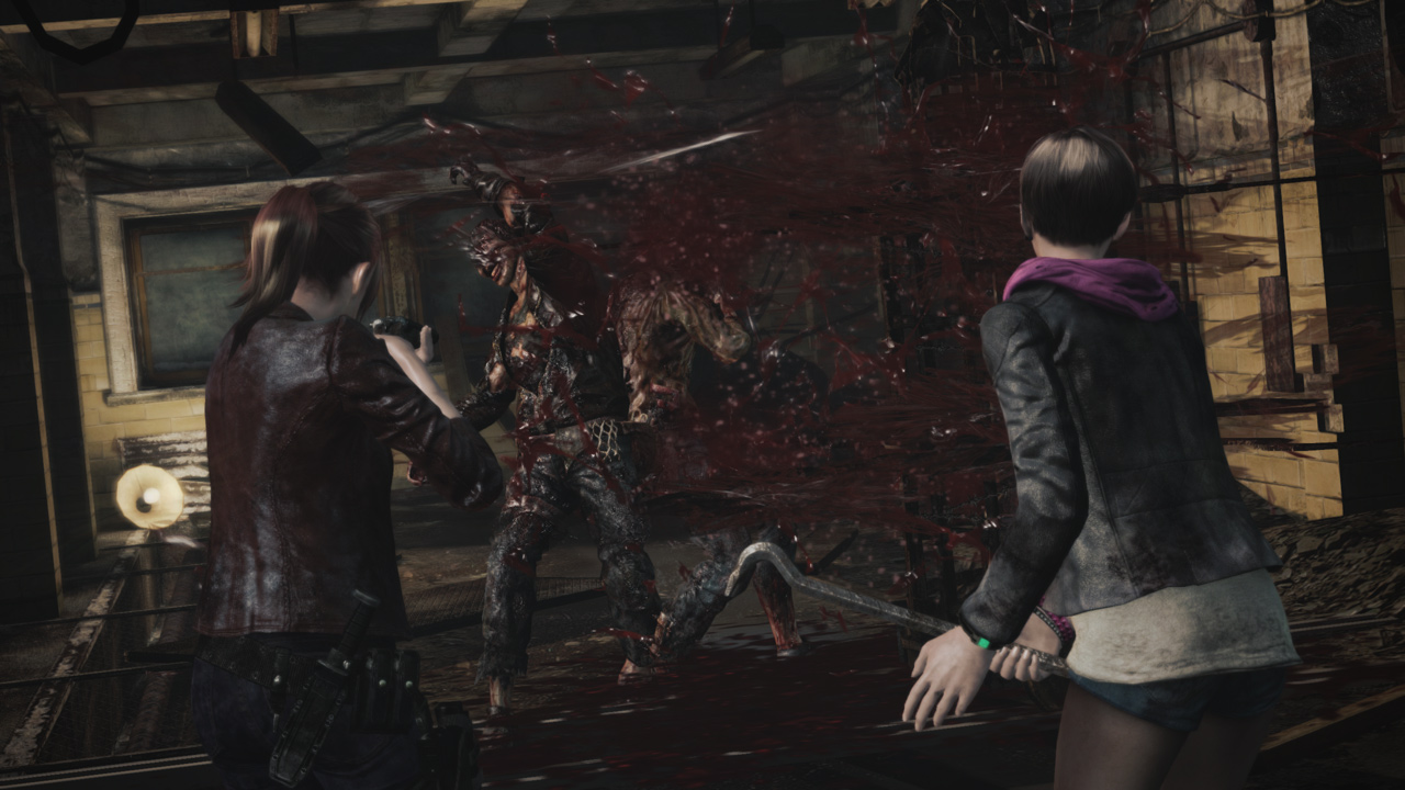RERevelations2-XB36016
