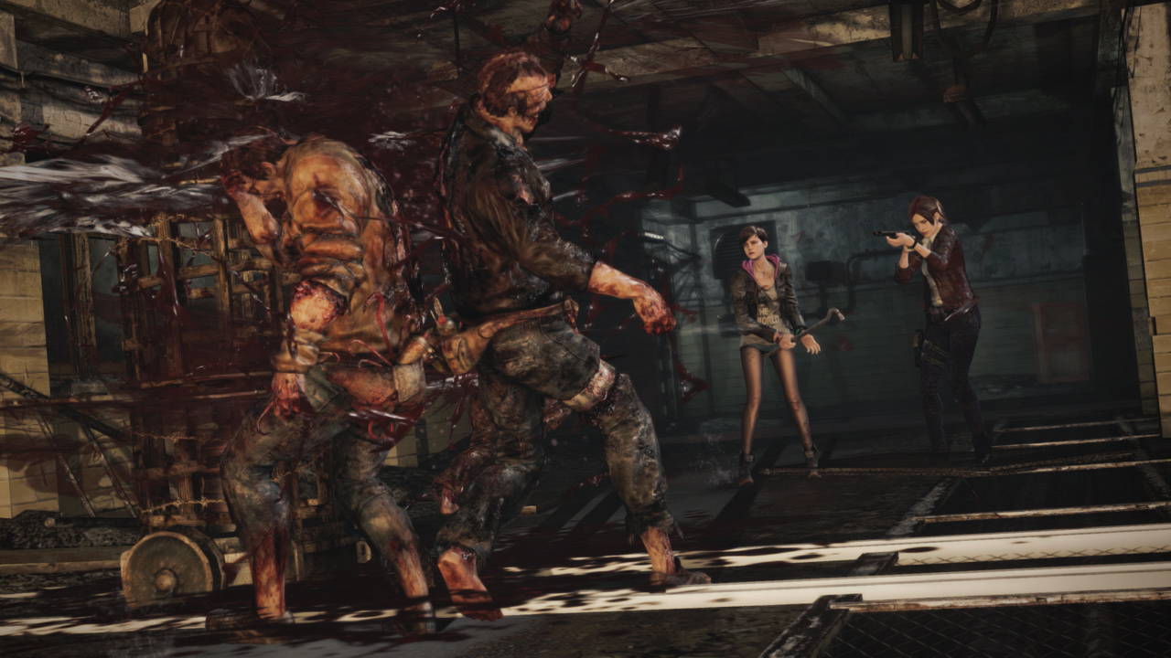 RERevelations2-XB36017