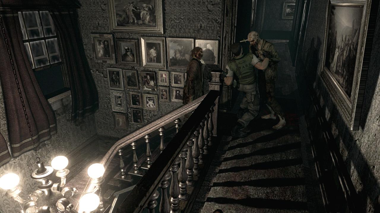 Resident-Evil-Remake-04_1416312281