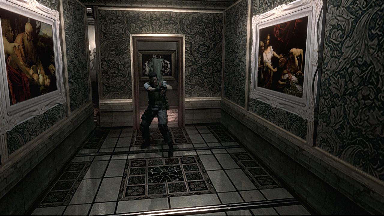 Resident-Evil-Remake-05_1416312288